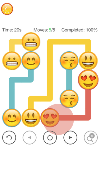 Join Emoji