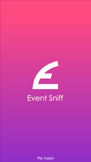 Event Sniff