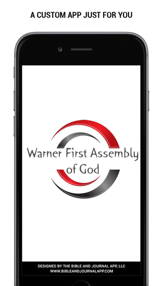 Warner First Assembly of God