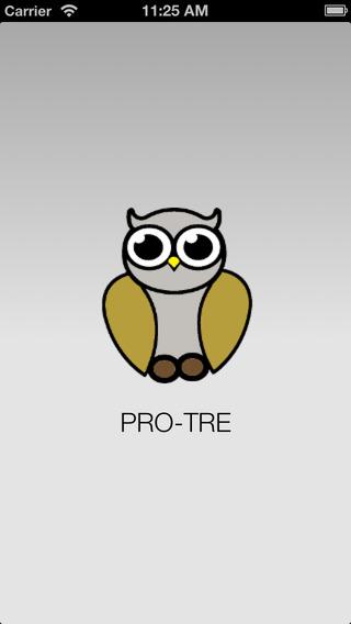Pro-TRE