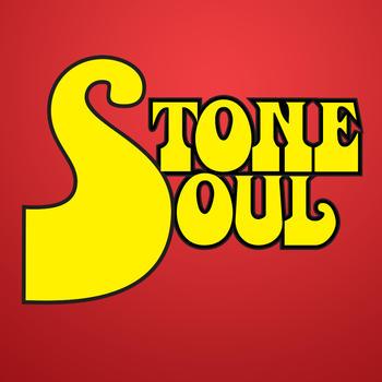 Stone Soul Music & Food Festival 生活 LOGO-玩APPs