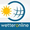 Wetter App - WetterOnline - Meteorologische Dienstleistungen GmbH