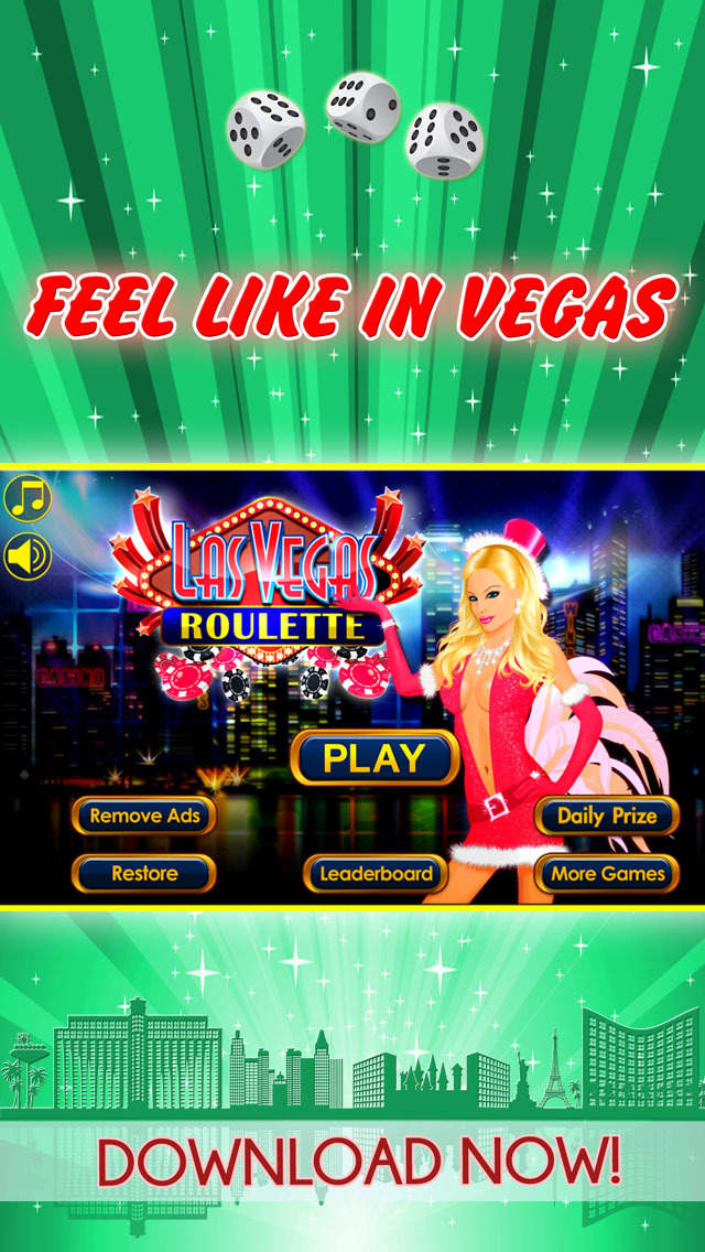 Best Casinos For Blackjack In Vegas, Bicycle Casino Game