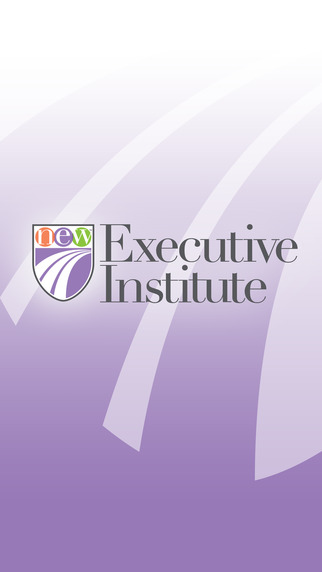 NEW Executive Institute