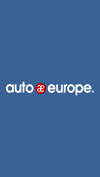 Auto Europe Talk