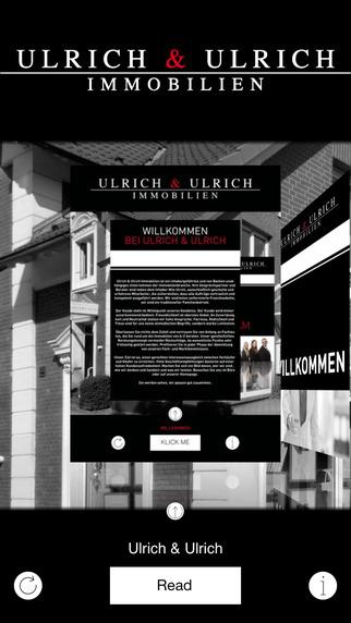 Ulrich Ulrich Immobilien