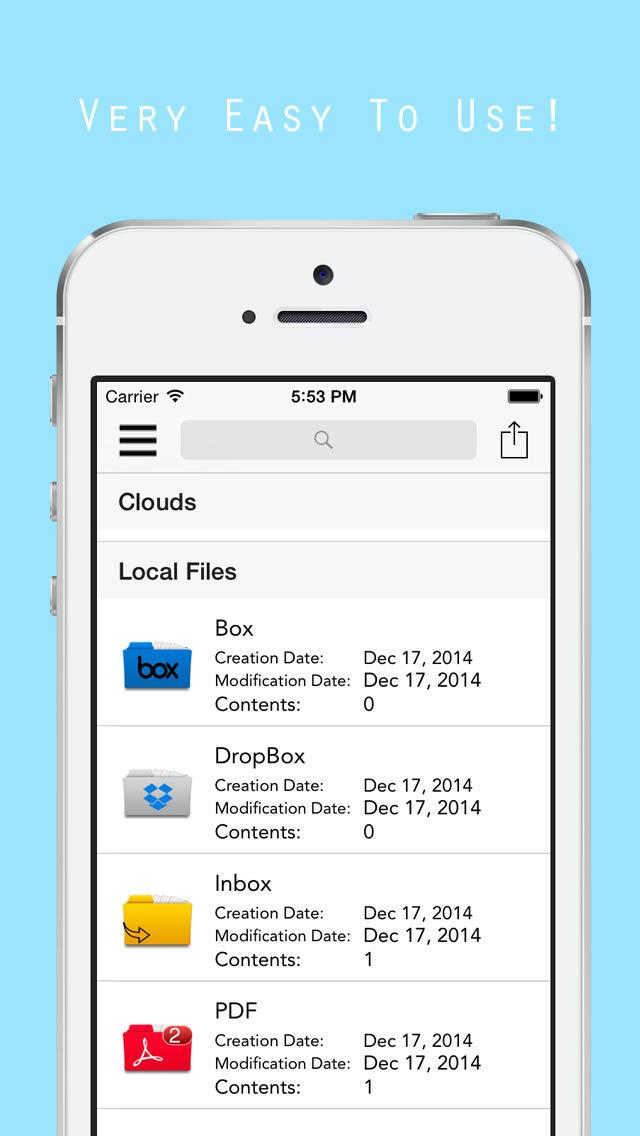 text to pdf converter app