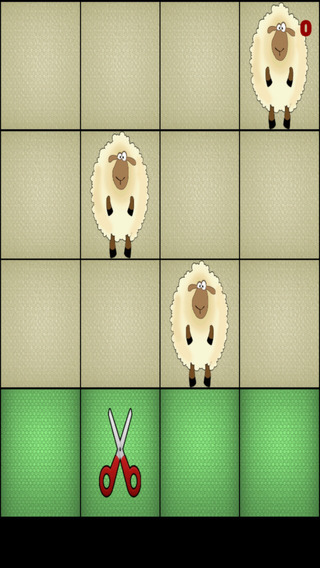 Shear Sheep : Wool Removal Game HD For Farmer boys