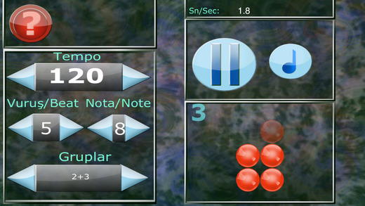 氣球防禦戰5遊戲