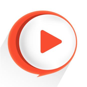 娛樂App|菠萝视频-更新最快高清电影播放器 LOGO-3C達人阿輝的APP
