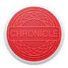 Chronicle - Bill Management