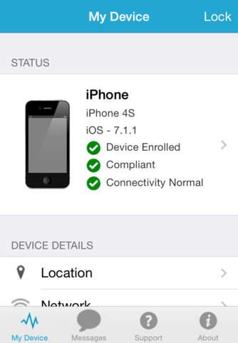 iPhone 334x480 1