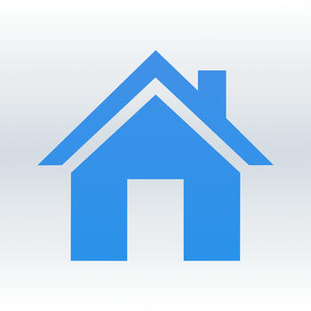 app ismarthome app app. Black Bedroom Furniture Sets. Home Design Ideas