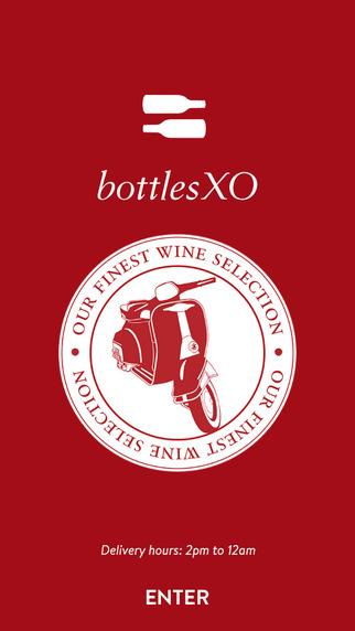 BottlesXO
