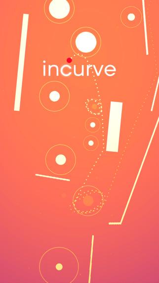 incurve - sector 1 - 引力转移[iOS][¥6→0]丨反斗限免