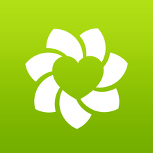 Zendesk - iOS Store App Ranking and App Store Stats