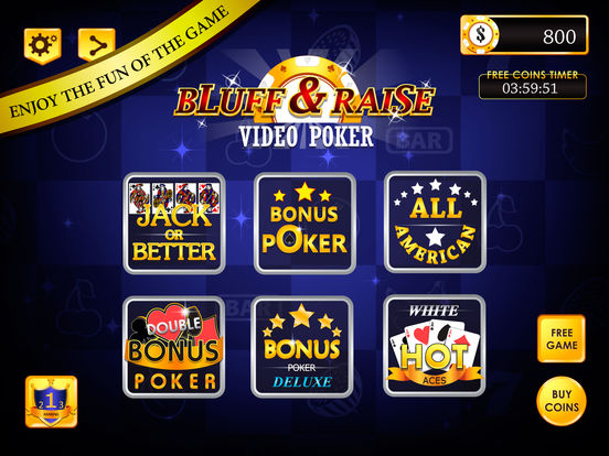 free online casino slot machine games book of ra download pc