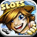 Skyward Slots - FREE Casino Slot Machine