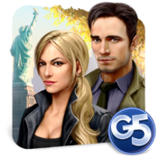 Special Enquiry Detail: Engaged to Kill™ (Full) [iOS/Mac]