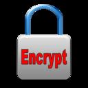 File Encrypt