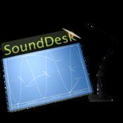 SoundDesk Pro