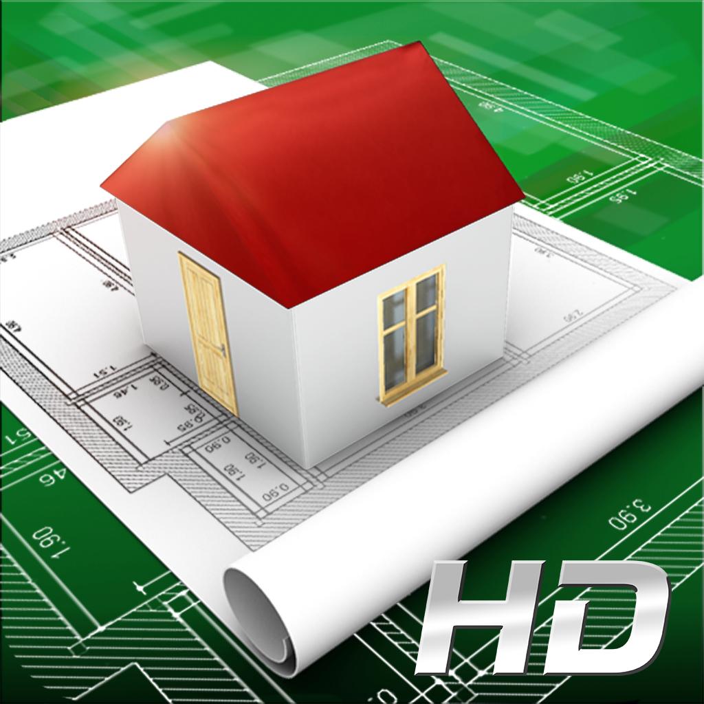Home design 3d anuman mac 2017 2018 best cars reviews for Architecte 3d ipad