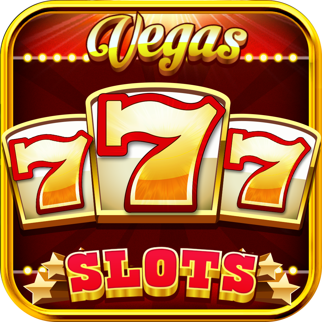 online casino play for fun crazy slots casino