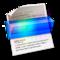 Prizmo.60x60 50 2014年7月1日Macアプリセール 変換アプリ「AnyVideo Converter HD」が値引き!