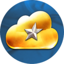 Cloud Commander SkyDrive Edition (supports Microsoft Office 365 SkyDrive Pro)