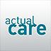 Actual Care