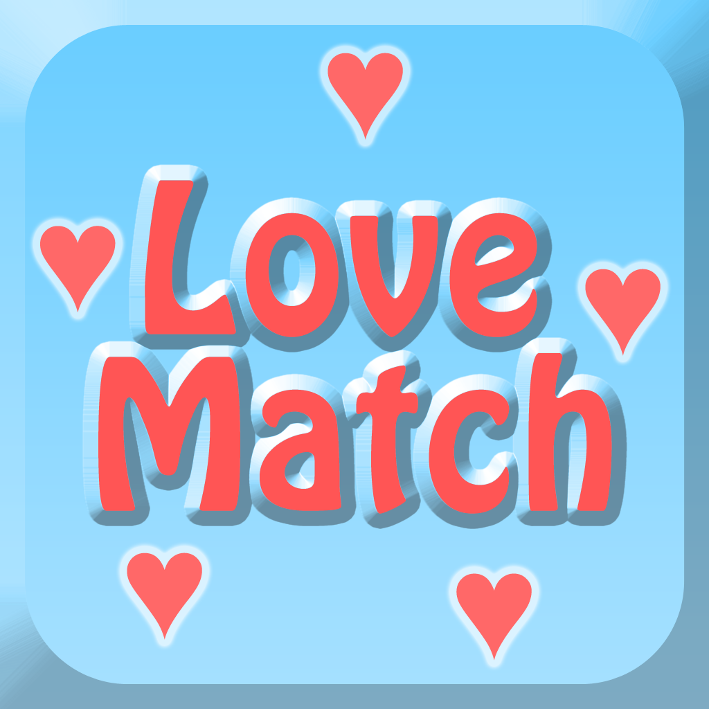 love match app Meet new people through music join our social discovery network and meet people in your city, discover new music and make new friends.
