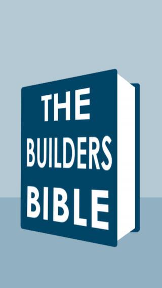 Builders Bible