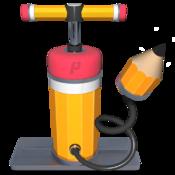 WordPress本地发布/编辑软件 PixelPumper