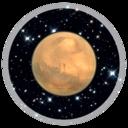 Midnight Planets