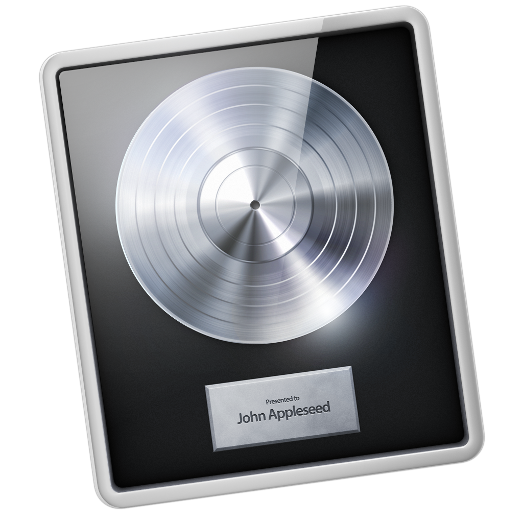 Logic Pro X: Your Quickstart Guide (Everything You NEED to ...