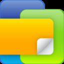 Epson Label Editor Lite