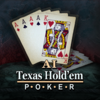 AI Texas Holdem Poker for Mac