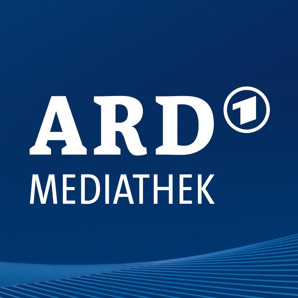Ard Livestream