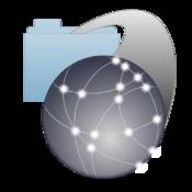 Folder to Webarchive