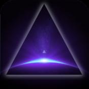Trionix for Mac icon