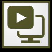Adobe® Presenter Video Express