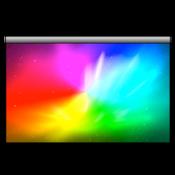 Mach Wallpaper for Mac icon