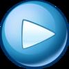 可意视频 for Mac