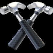 HTML网站编辑制作工具 Hammer