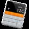 12C Finance Calculator