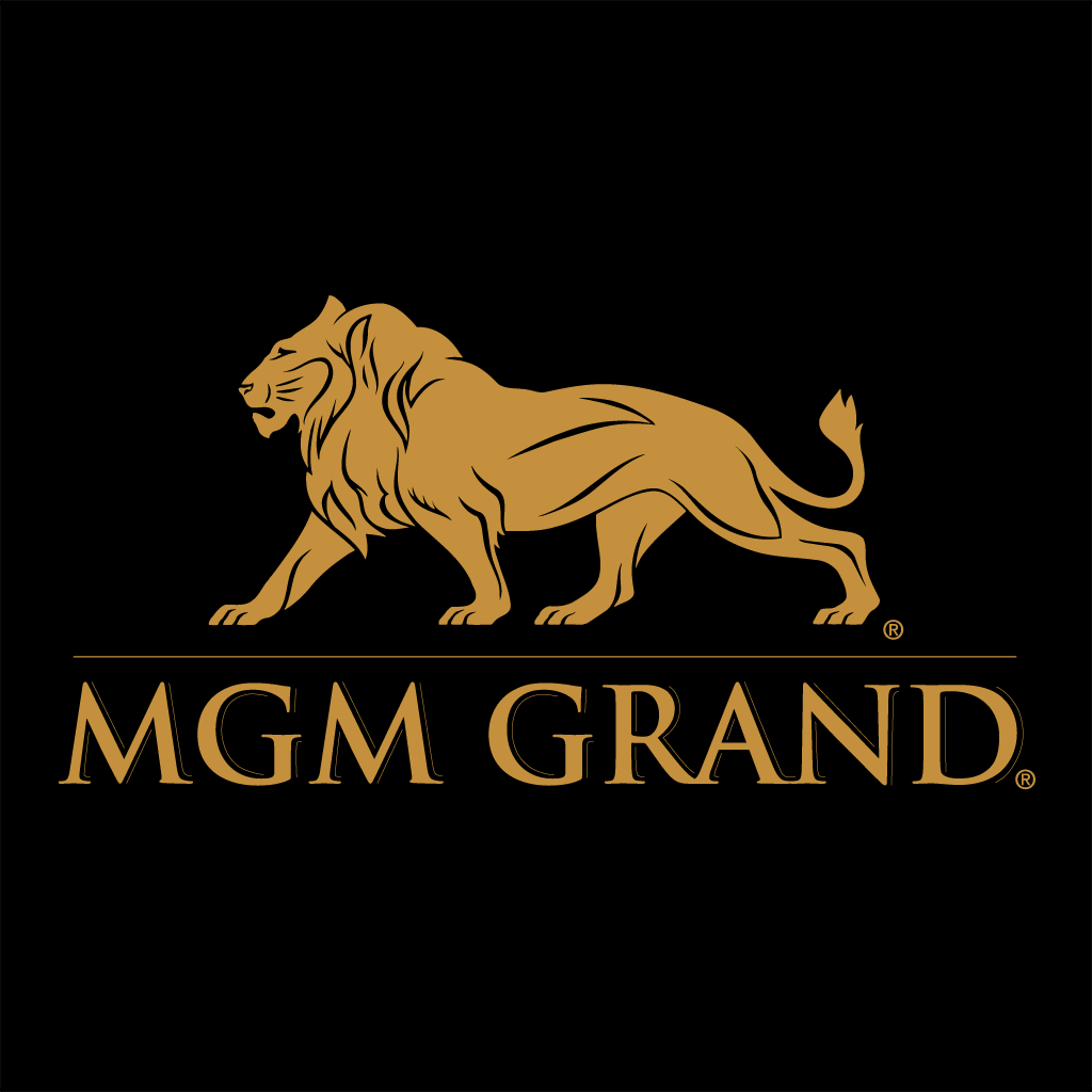 mgm resort international Stay at mgm grand las vegas hotel & casino and enjoy the best entertainment in las vegas explore 3 exciting mgm resorts international attractions for only $57.