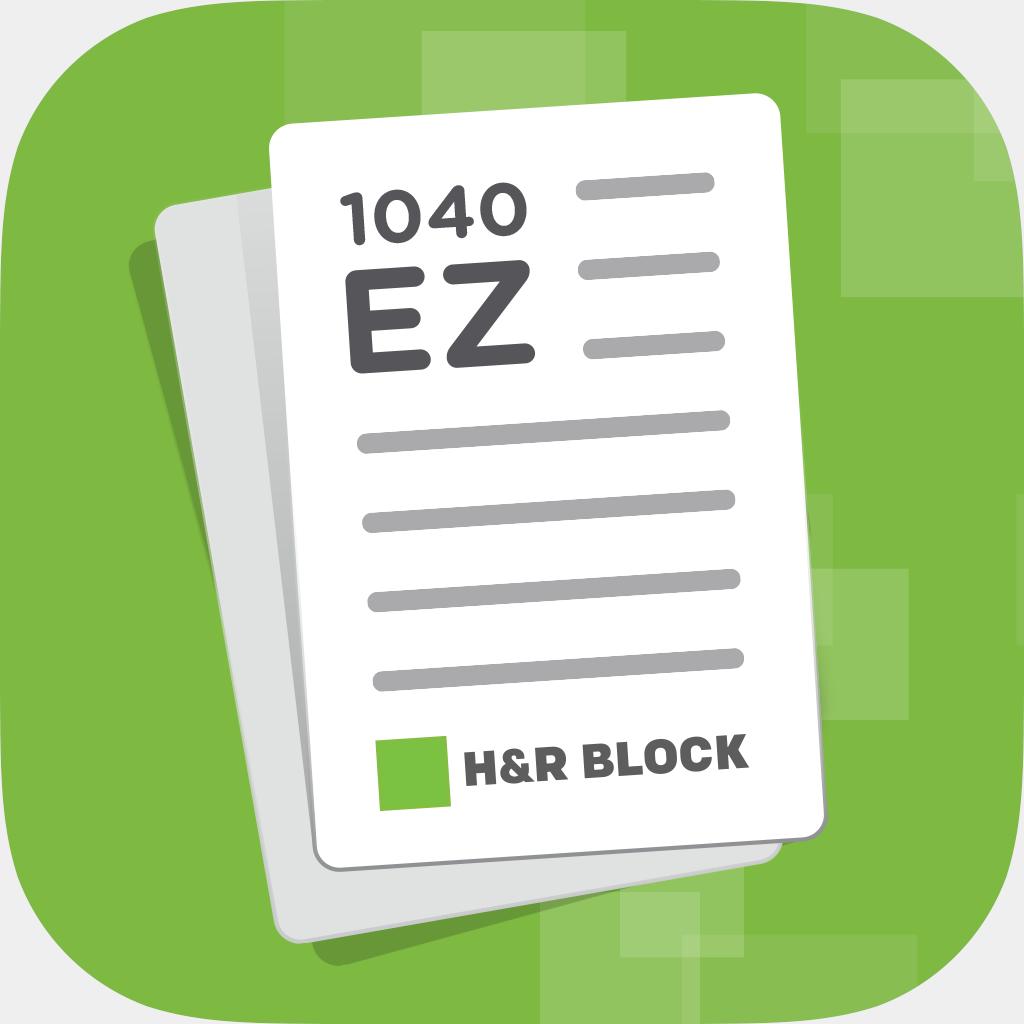 H&r block coupons 2018 in store