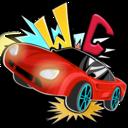Wacky Cars