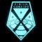 GameIcon.60x60 50 2014年7月11日Macアプリセール コピペツール「Kopypasta」が無料!