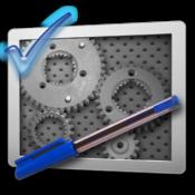 文件编辑工具 PrefEdit App